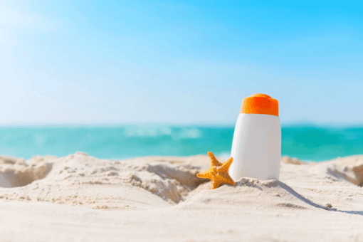 The Best Sunscreens of 2019, According to Dermatologists