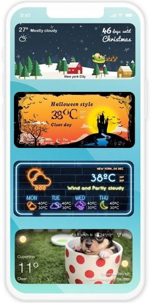 weather widget - Copy-min